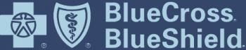 BCBS_blue
