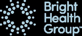 Bright_Health_logo_2021