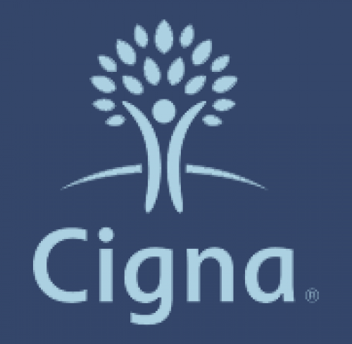 Cigna_blue