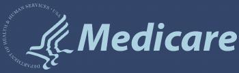 Medicare_blue