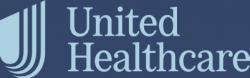 UnitedHealthcare_blue