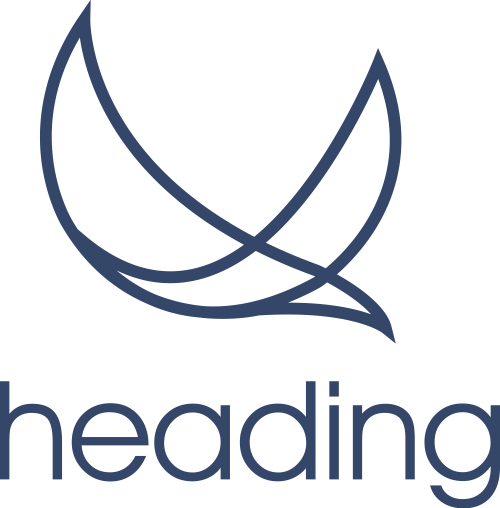 headinghealth_logo